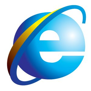 Nuevo Internet Explorer 9 Mas simple