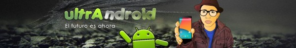 ultraandroid