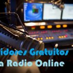 2 Servidores Streaming De Radio Online Gratis